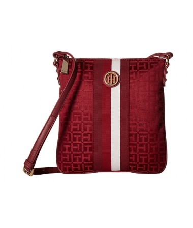 Tommy Hilfiger Aria - North/South Crossbody