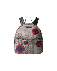 Tommy Hilfiger Novelty Floral Dome Backpack