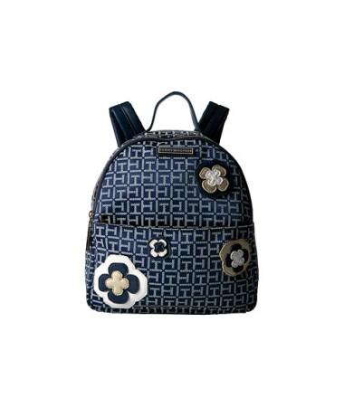 Tommy Hilfiger Novelty Floral Dome Backpack