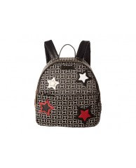 Tommy Hilfiger Novelty Star Dome Backpack