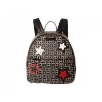 Tommy Hilfiger Novelty Star Dome Backpack