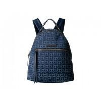 Tommy Hilfiger Naomi - Backpack