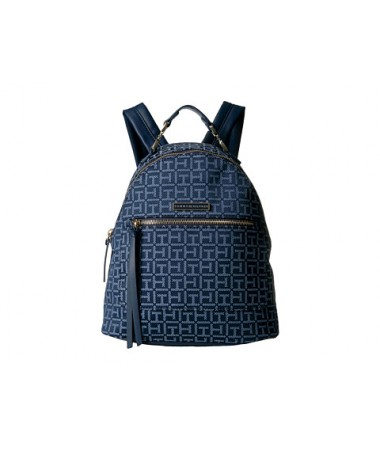 Tommy Hilfiger Naomi - Backpack