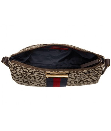 Tommy Hilfiger Eve II East/West Crossbody