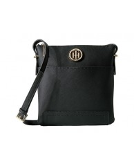 Tommy Hilfiger Honey North/South Crossbody