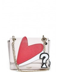 PIN UP POP CROSSBODY