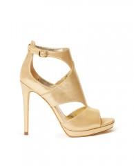 Jaime Platform Heels