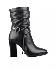 Tamsin Boots