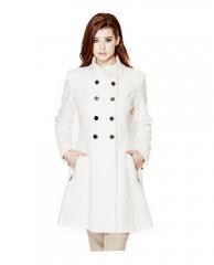 Amaris Coat