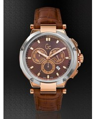 Gc-4 Executive Timepiece