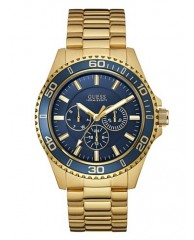 GOLD-TONE SPORTWISE WATCH