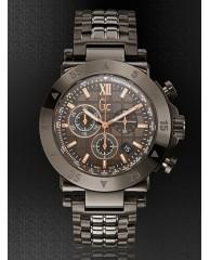 Gc-1 Sport Timepiece