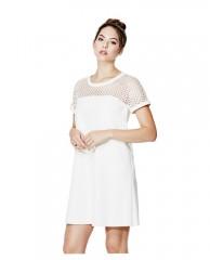 Becke Dress