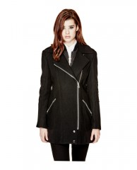 Antonia Coat