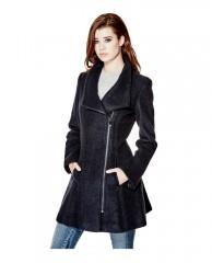Ina Coat