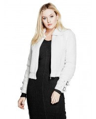 NELL JACKET