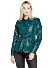 MARGRETE JACKET