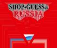 Shop-Guess.ru